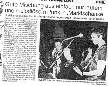 1990 Westfälischer Anzeiger