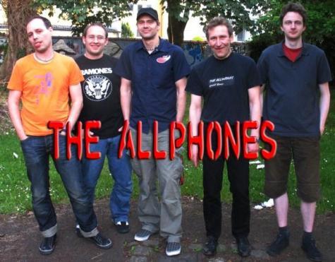 the_allhones2