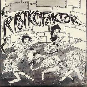 Risikofaktor 1. EP