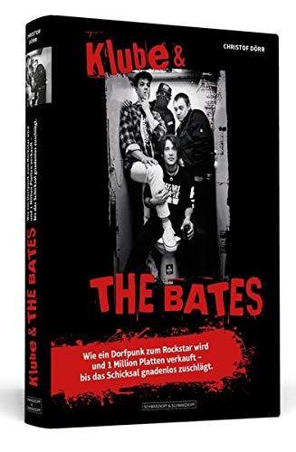 Klube und the Bates